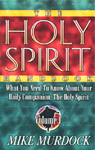 The Holy Spirit Handbook - Volume One