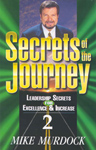 Secrets of The Journey - Volume Two