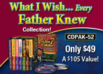 What I Wish...Every Father Knew Collection!