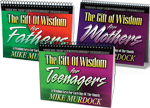 The Gift of Wisdom Series