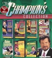 The Champion's Collection