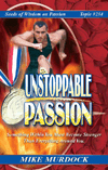 Unstoppable Passion