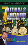 7 Rituals of Honor That Guarantee The Favor of God (E-Book)