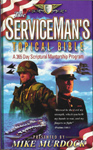 The Serviceman's Topical Bible
