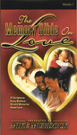 The Memory Bible  on Love (E-Book)