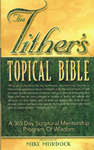 The Tither's Topical Bible