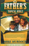The Father's Topical Bible