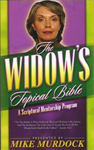 The Widow's Topical Bible