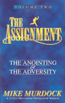 The Assignment (The Anointing & The Adversity) Volume Two