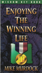 Enjoying The Winning Life  <br> (E-Book)