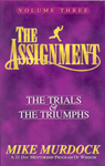 The Assignment (The Trials & The Triumphs) Volume Three