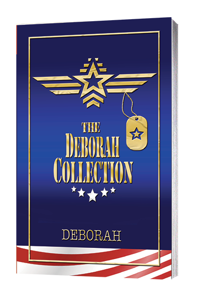 The Deborah Collection