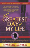 The Greatest Day of My Life (E-Book) <BR>FREE..!