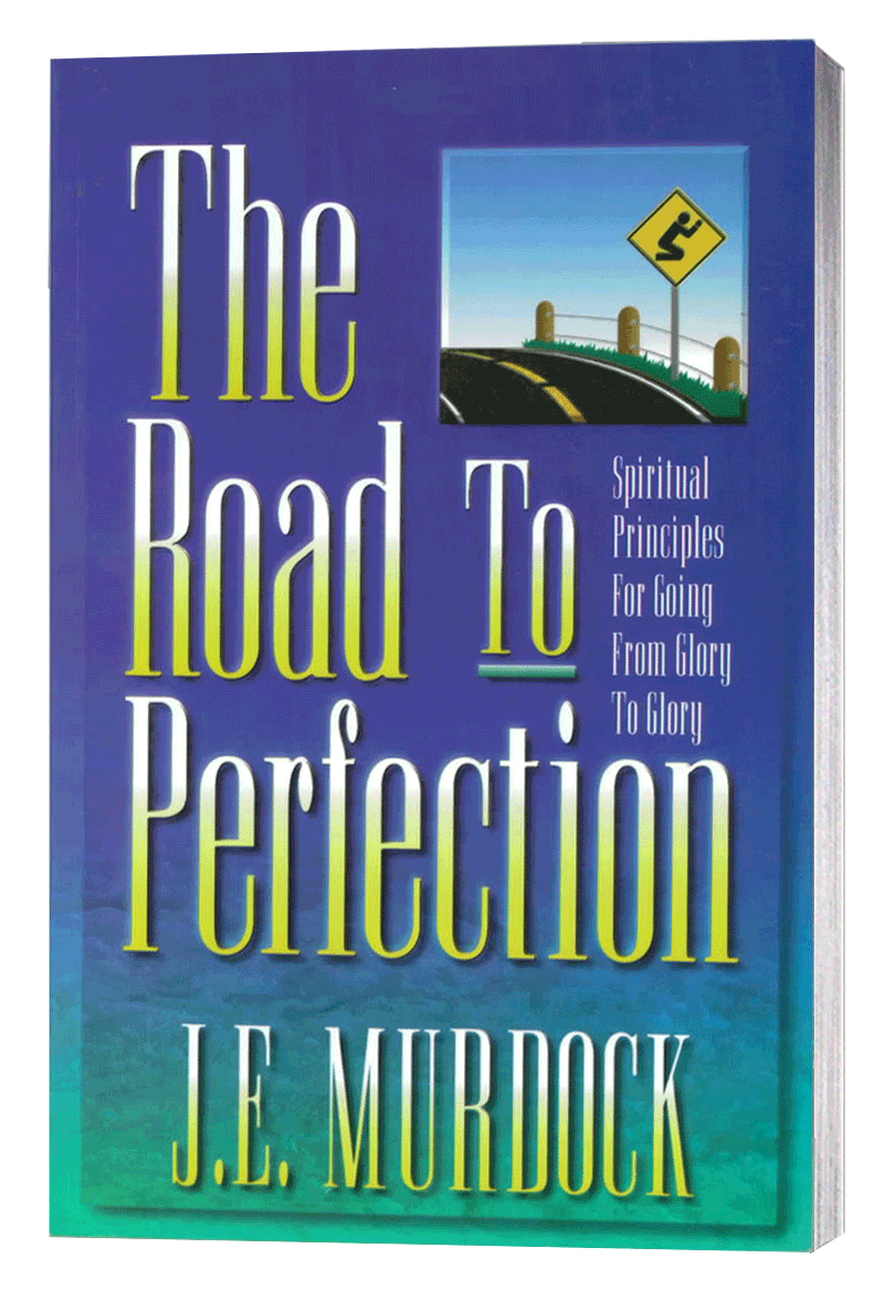The Road To Perfection