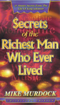 Secrets of The Richest Man Who Ever Lived (Download)