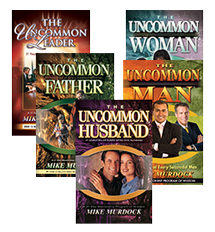 <br>OFFER 0919<br>Uncommon 5 Gift Pak